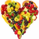 Gezonde voeding voor kinderen en jongeren