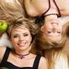 acne bij jongeren met overgewicht
