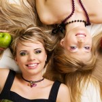 Voeding en acne Spruitjes en Zo! tips