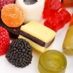 Overgewicht en Snoep voor kinderen tijdens Sint Maarten