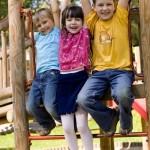 bewegen goed voor kind met overgewicht