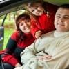 voorkomen van overgewicht kinderen