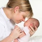 zwangerschap en overgewicht
