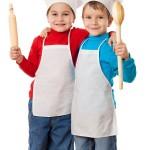 Kinderen en de strijd aan tafel met eten tips
