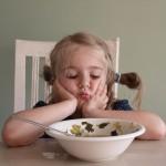 kinderen en het bord leeg eten Spruitjes en Zo!
