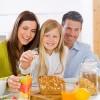 samen eten met aandacht is beter