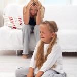 lastige eters drijven ouders tot wanhoop