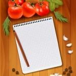 gezond eten kun je plannen Spruitjes en Zo!