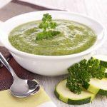 broccolisoep goed voor kinderen met overgewicht