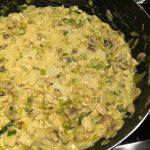 kipkerrie een recept van Spruitjes en Zo!
