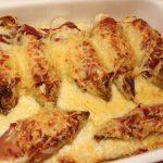 ook lastige eters krijg je aan de witlof met dit recept van Spruitjes en Zo!