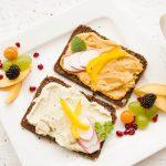 gezond ontbijten voor kinderen met overgewicht belangrijk