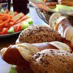 volkoren brood belangrijk voor kinderen met overgewicht